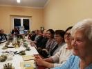 Klub miłośników historii gminy