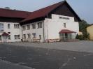 Pielgrzymowice 2008