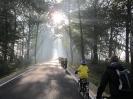 rowerem przez gmine_1