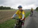 Wycieczki rowerowe 2013