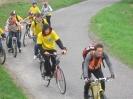 wycieczki rowerowe 2013_15