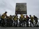wycieczki rowerowe 2013_1